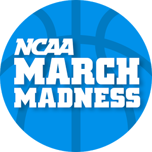 2017 March Madness Is Finally Here | Puff's Sports Blog